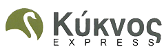 Kyknos Express